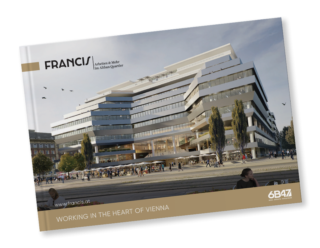 projektfolder-francis-download